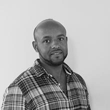 alemayehu-getachew-english-instructor
