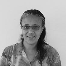 fetenech-alene-academic-coordinator