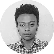 Harun Asefa
