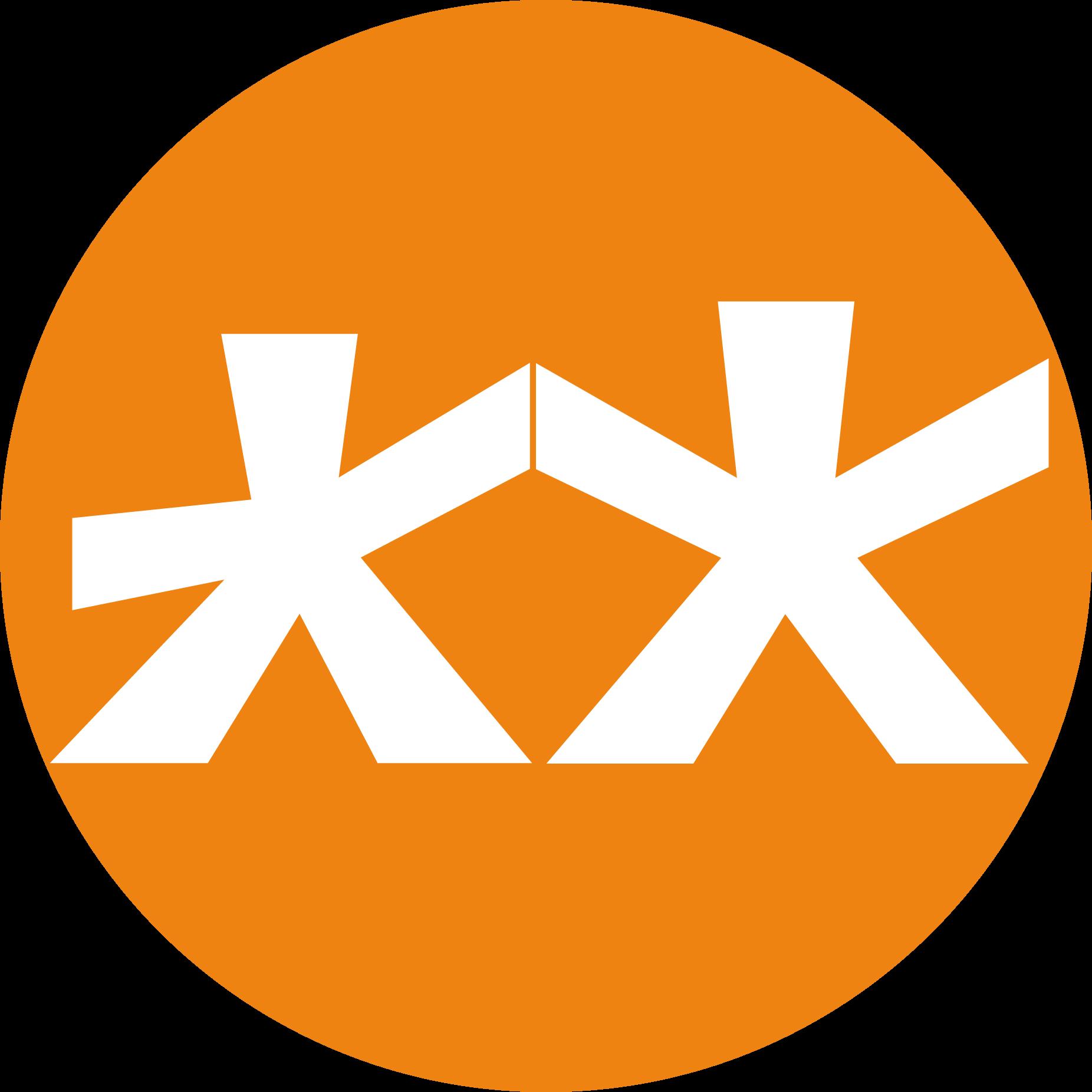moritz-kolbe