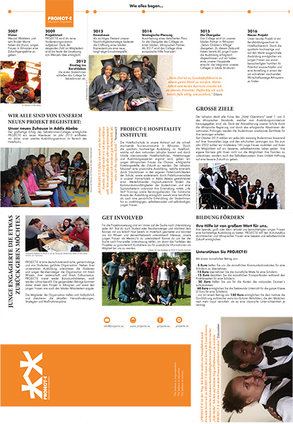 poster-flyer_a3_de