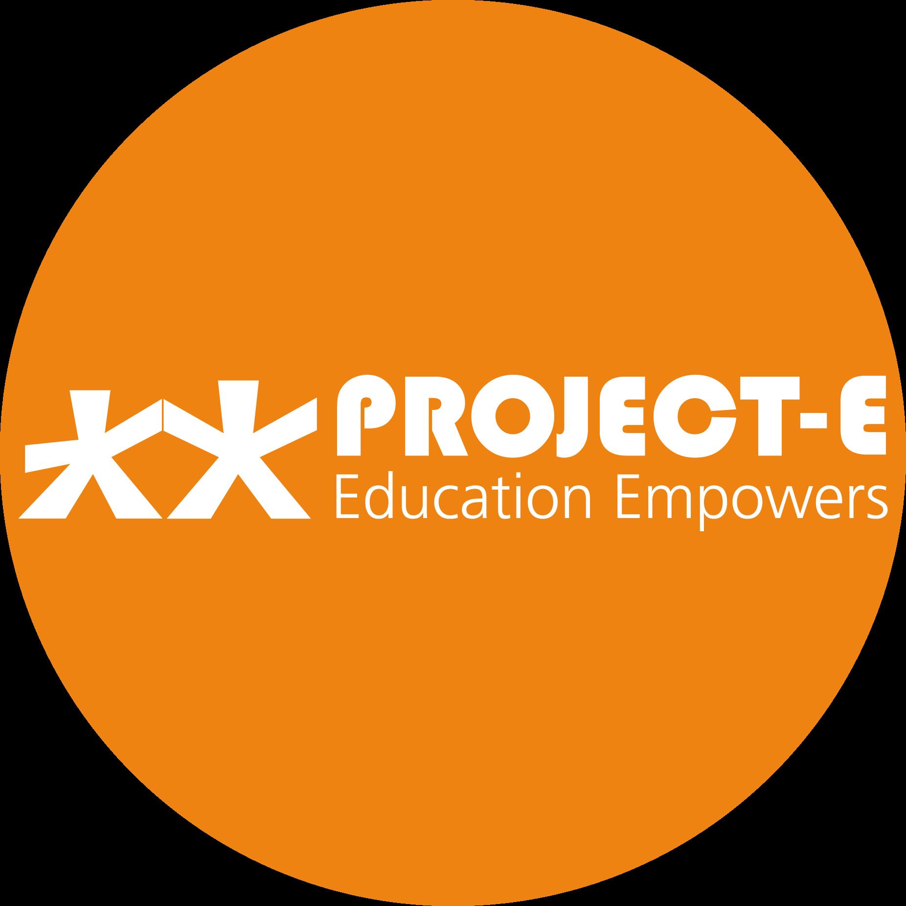 projecte_txt