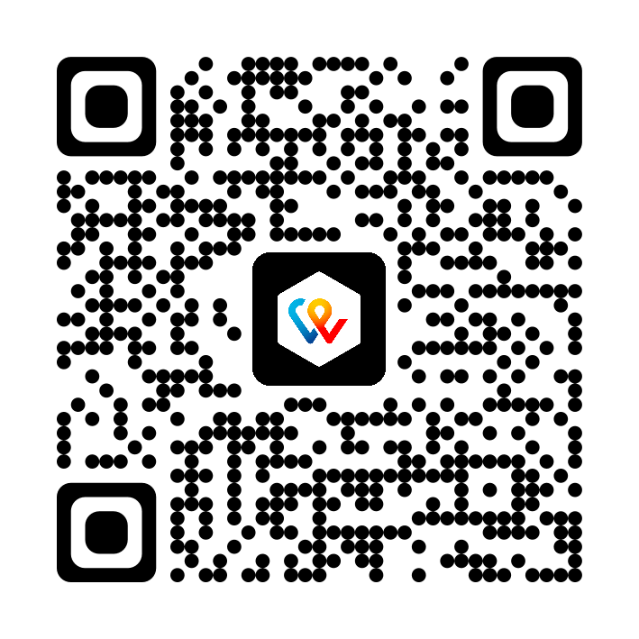 QRCode_PROJECT_E_CHF_20