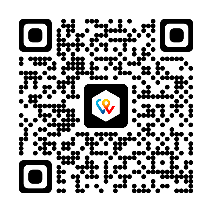 QRCode_PROJECT_E_CHF_45