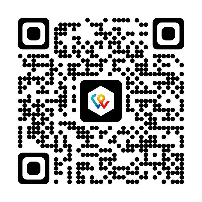 QRCode_PROJECT_E_CHF_8