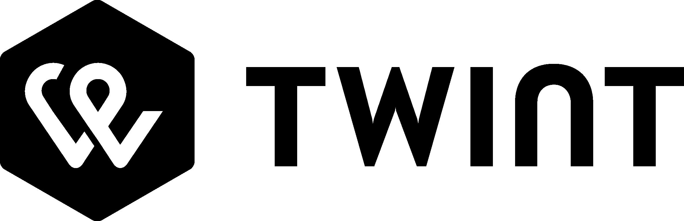 twint_logo_q_pos_black
