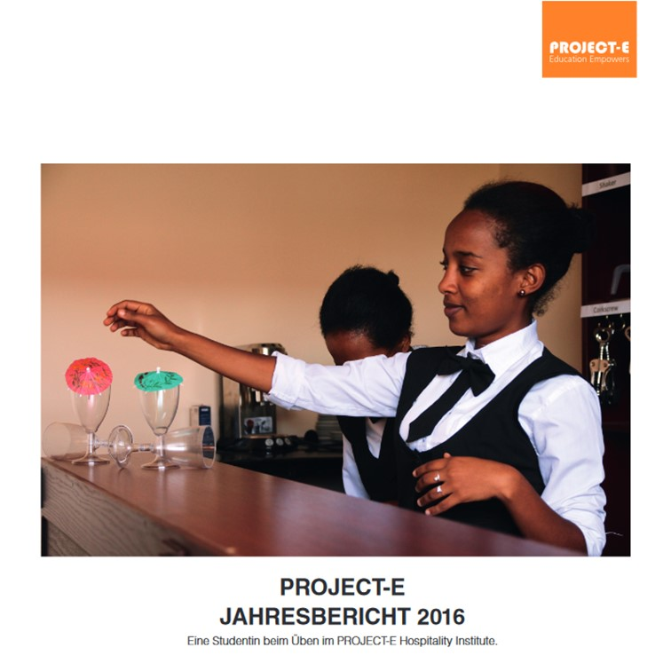 Annual_Report_Cover_2016_DE