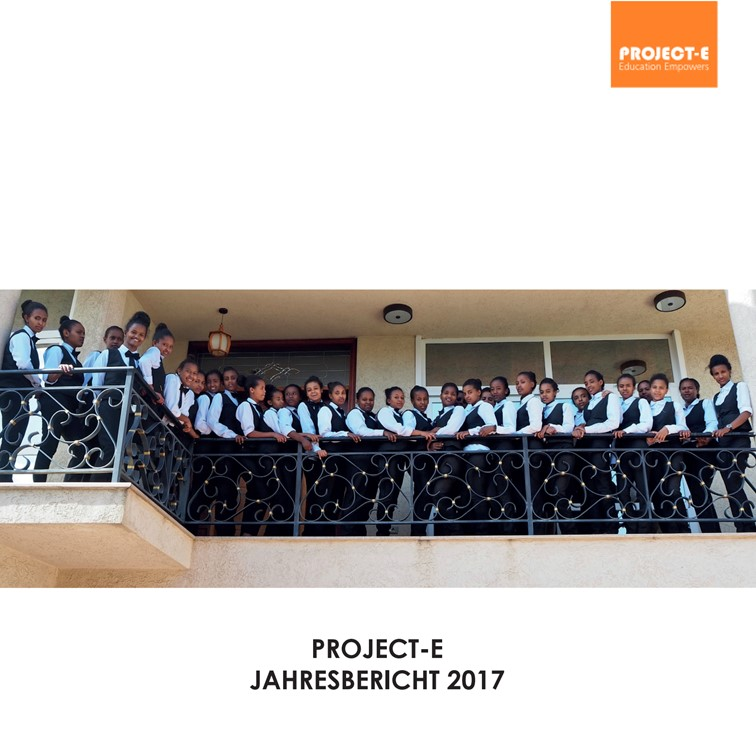 Annual_Report_Cover_2017_DE