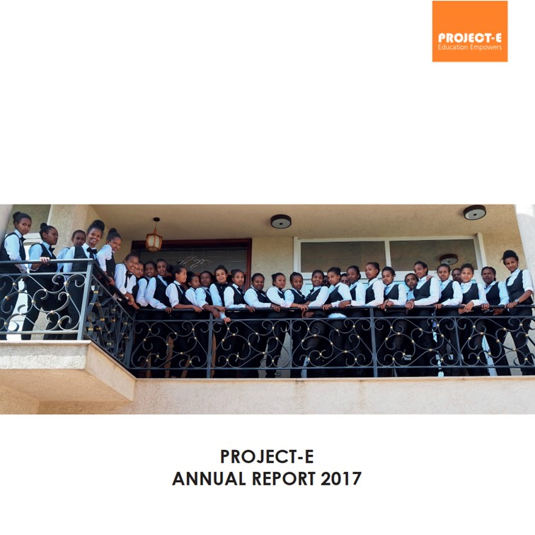 Annual_Report_Cover_2017_EN