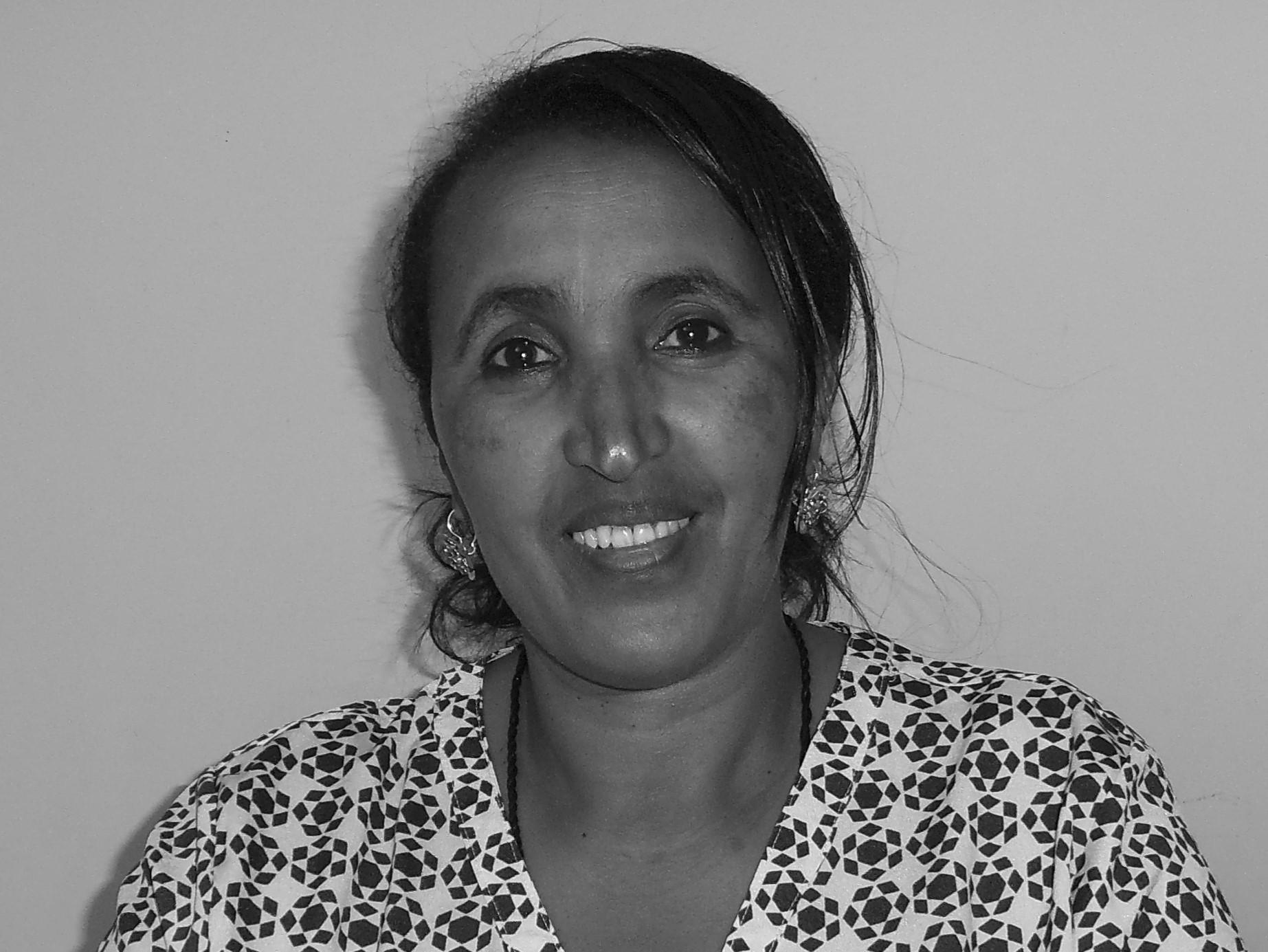 Almaz Assefa Dire_SW