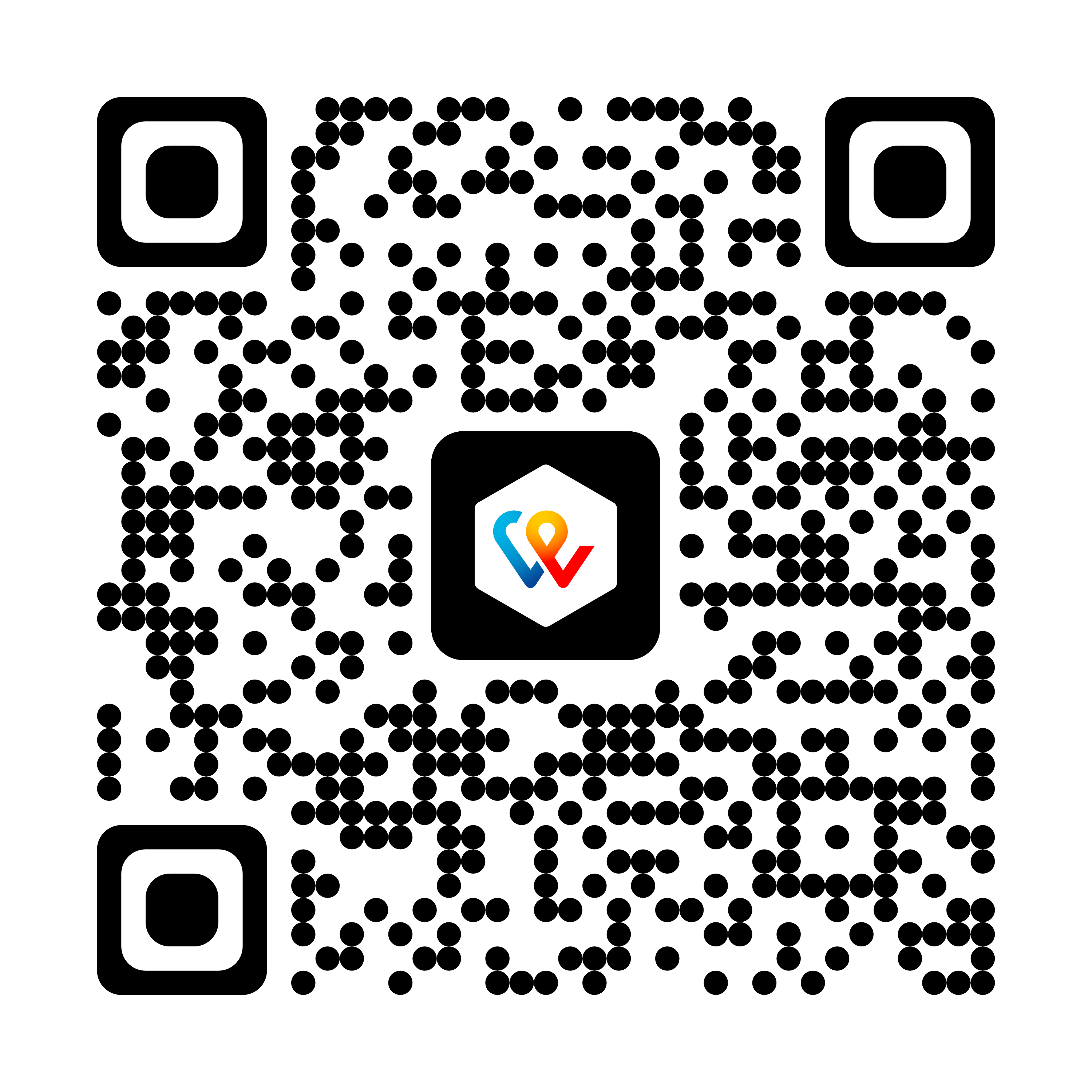 QRCode_PROJECT-E Variabel