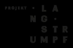Projekt Langstrumpf